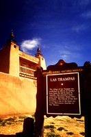 LAS TRAMPAS SAN JOSE DE GARCIA MISSION CHURCH  NEW MEXICO STUDIOSCHATTO IMG 006C