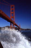 SAN FRANCISCO GOLDEN GATE BRIDGE STUDIOSCHATTO IMG 1113