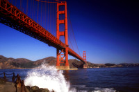 SAN FRANCISCO GOLDEN GATE BRIDGE STUDIOSCHATTO IMG 1152