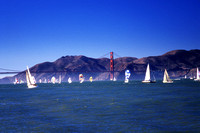SAN FRANCISCO GOLDEN GATE SAIL BOATS STUDIOSCHATTO IMG 1081