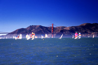 SAN FRANCISCO GOLDEN GATE SAIL BOATS STUDIOSCHATTO IMG 1096