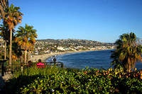 LAGUNA BEACH IMG_3408 STUDIO SCHATTO 2014